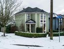 R2024121 - 902 Third Avenue, New Westminster, BC, CANADA