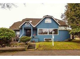 R2024800 - 7825 Laburnum Street, Vancouver, BC - House