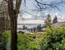 R2024621 - 1582 Rena Crescent, West Vancouver, BC, CANADA