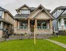 R2109159 - 2788 160 Street, Surrey, BC, CANADA