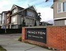 R2025035 - 47 - 9551 Ferndale Road, Richmond, BC, CANADA