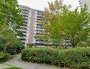 R2007150 - 810 2020 FULLERTON AVENUE, North Vancouver, BC, CANADA