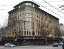 R2025172 - 211 - 1 E Cordova Street, Vancouver, BC, CANADA