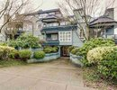 R2025193-DUP - 401 1925 W 2ND AVENUE, Vancouver, BC, CANADA