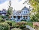R2004736 - 3940 W 38TH AVENUE, Vancouver, BC, CANADA
