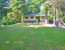 R2132165 - 17165 20 Avenue, Surrey, BC, CANADA