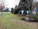 R2025433 - 2010 W 28th Avenue, Vancouver, BC, CANADA