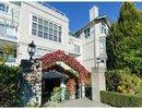 R2026147 - 106 - 225 E 19th Avenue, Vancouver, BC, CANADA