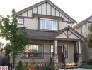- 6707 193b ST, Surrey, British Columbia, CANADA