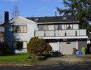 R2025851 - 10351 Mortfield Road, Richmond, BC, CANADA