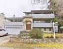 R2025845 - 3539 W 40th Avenue, Vancouver, BC, CANADA