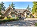 V1142951 - 3817 Bayridge Avenue, West Vancouver, BC, CANADA
