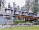 R2026694 - 5351 Esperanza Drive, North Vancouver, BC, CANADA