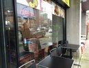 Donair/ Shawarma shop in Vancouver - Donair/ Shawarma shop in Vancouver, , , CANADA