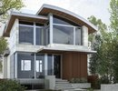 R2026472 - Lot B - 3414 W 21st Avenue, Vancouver, BC, CANADA