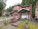 R2022804 - 1502 RIVERSIDE DRIVE, North Vancouver, BC, CANADA