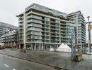 R2026810 - 603 - 88 W 1st Avenue, Vancouver, BC, CANADA