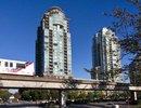 R2026835 - 1603 1128 QUEBEC STREET, Vancouver, BC, CANADA