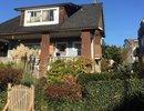R2024441 - 2425 W 5TH AVENUE, Vancouver, BC, CANADA