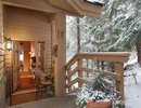 R2014793 - 7 - 4150 Tantalus Drive, Whistler, BC, CANADA