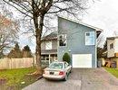 R2035719 - 12803 68a Avenue, Surrey, BC, CANADA