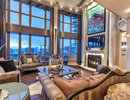 R2027208 - Ph3301 - 501 Pacific Street, Vancouver, BC, CANADA