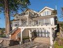 R2020641 - 2604 Bellevue Avenue, West Vancouver, BC, CANADA
