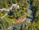R2027685 - 1221 Cheakamus Lake Road, Whistler, BC, CANADA