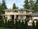 R2027711 - 13975 28 Avenue, Surrey, BC, CANADA