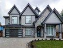 R2027709 - 2340 152a Street, Surrey, BC, CANADA