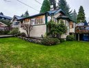R2028107-DUP - 3236 St. Georges Avenue, North Vancouver, BC, CANADA