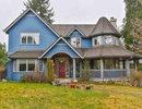 R2027853 - 1838 Western Parkway, Vancouver, BC, CANADA