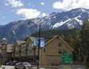 R2028053 - 201 - 1436 Portage Road, Pemberton, BC, CANADA