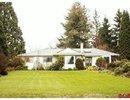 R2047753 - 2017 168 Street, Surrey, BC, CANADA