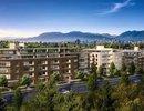 R2028154 - 201 - 505 W 30th Avenue, Vancouver, BC, CANADA