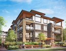 R2028402 - 411 - 3205 Mountain Highway, North Vancouver, BC, CANADA