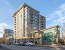 R2028698 - 904 - 1633 W 8th Avenue, Vancouver, BC, CANADA