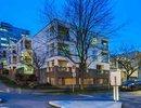 R2028505 - 11 - 704 W 7th Avenue, Vancouver, BC, CANADA