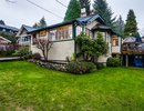R2028107 - 3236 St. Georges Avenue, North Vancouver, BC, CANADA