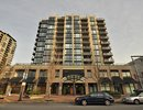 V814037 - 402 - 124 W 1st Street, North Vancouver, British Columbia, CANADA