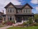 R2028806 - 465 W.29th Avenue, Vancouver, BC, CANADA
