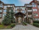 R2029024 - 107 - 15388 101 Avenue, Surrey, BC, CANADA