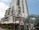 R2025629 - 1804 - 1500 Howe Street, Vancouver, BC, CANADA