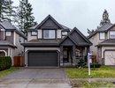 R2028855 - 15050 59a Avenue, Surrey, BC, CANADA