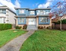 R2029461 - 2255 Fraserview Drive, Vancouver, BC, CANADA