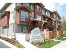 R2029415 - 21 - 40653 Tantalus Road, Squamish, BC, CANADA