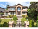 V1142952 - 1425 INGLEWOOD AVENUE, West Vancouver, BC, CANADA