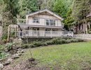 R2029873 - 4623 Mountain Highway, North Vancouver, BC, CANADA