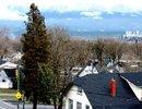 R2029922 - 407 - 3621 W 26th Avenue, Vancouver, BC, CANADA