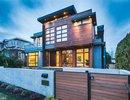 R2030178 - 1121 W 48th Avenue, Vancouver, BC, CANADA